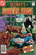 Secrets of Haunted House (1975) 32