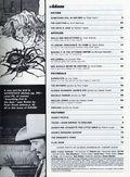 Adam (1956-1996 Knight Publishing) 2nd Series Vol. 19 #8