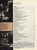 Adam (1956-1996 Knight Publishing) 2nd Series Vol. 19 #11