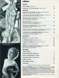 Adam (1956-1996 Knight Publishing) 2nd Series Vol. 19 #12