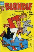Blondie (1947 McKay/Harvey/King/Charlton) 61