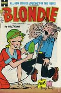 Blondie (1947 McKay/Harvey/King/Charlton) 67