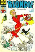 Blondie (1947 McKay/Harvey/King/Charlton) 75