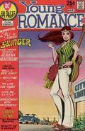 Young Romance Comics (1963-1975 DC) 170