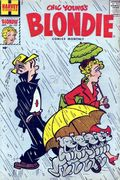 Blondie (1947 McKay/Harvey/King/Charlton) 129