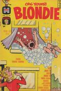 Blondie (1947 McKay/Harvey/King/Charlton) 144