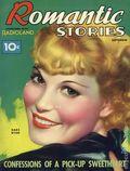 Romantic Story (1934-1943 Fawcett Publications) 20