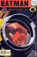 Batman (1940) 594