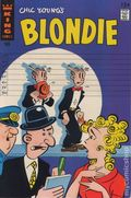 Blondie (1947 McKay/Harvey/King/Charlton) 169