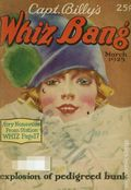 Captain Billy's Whiz Bang (1919-1936 Fawcett) 70