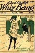 Captain Billy's Whiz Bang (1919-1936 Fawcett) 31