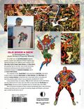Jack Kirby Collector Eighty Presents: Old Gods and New a Companion to Jack Kirby's Fourth World SC (2021 TwoMorrows) 1-1ST