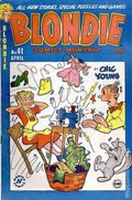Blondie (1947 McKay/Harvey/King/Charlton) 41