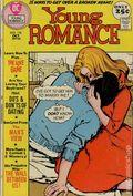 Young Romance Comics (1963-1975 DC) 175