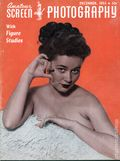 Amateur Screen and Photography (1945-1958 Camerarts) Vol. 9 #1
