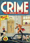 Crime Does Not Pay (1942-1955 Lev Gleason) 46