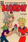 Blondie (1947 McKay/Harvey/King/Charlton) 65