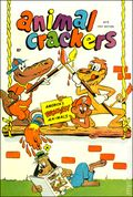Animal Crackers (1946) 9NORLEN