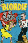 Blondie (1947 McKay/Harvey/King/Charlton) 68