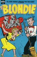 Blondie (1947 McKay/Harvey/King/Charlton) 68