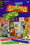 Banana Splits (1969) 8