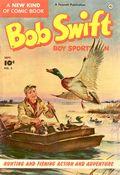 Bob Swift (1951 Fawcett) 3