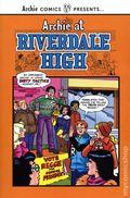 Archie Comics Presents Archie at Riverdale High TPB (2018- Archie Comics) 3-1ST