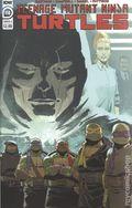 Teenage Mutant Ninja Turtles (2011 IDW) 118A