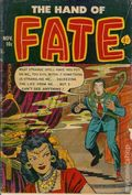 Hand of Fate (1951 Ace) 14