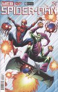 Web of Spider-Man (2021 Marvel) 2B