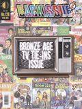 Back Issue Magazine (2003) 128
