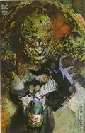 Batman Reptilian (2021 DC) 1C