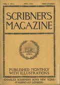 Scribner's Magazine (1887-1939 Scribner's Sons) Vol. 5 #4