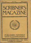 Scribner's Magazine (1887-1939 Scribner's Sons) Vol. 5 #5