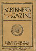 Scribner's Magazine (1887-1939 Scribner's Sons) Vol. 5 #6