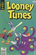 Looney Tunes (1975 Gold Key) 20