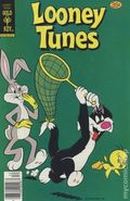 Looney Tunes (1975 Gold Key) 23