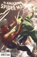 Amazing Spider-Man (2018 6th Series) 69B