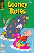 Looney Tunes (1975 Gold Key) 27