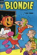 Blondie (1947 McKay/Harvey/King/Charlton) 59