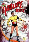 Nature Boy (1956) 3