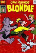Blondie (1947 McKay/Harvey/King/Charlton) 112