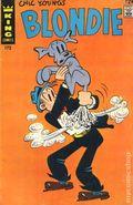 Blondie (1947 McKay/Harvey/King/Charlton) 173
