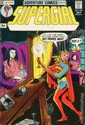 Adventure Comics (1938 1st Series) UK Edition 408UK