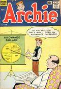 Archie (1943) 132-15CENT
