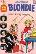 Blondie (1947 McKay/Harvey/King/Charlton) 155