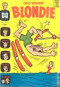 Blondie (1947 McKay/Harvey/King/Charlton) 161