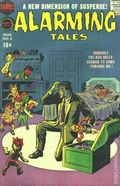 Alarming Tales (1957) 4