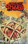 Creepy Things (1975 Charlton) 3
