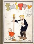 Smitty (1928 Cupples) 1928N